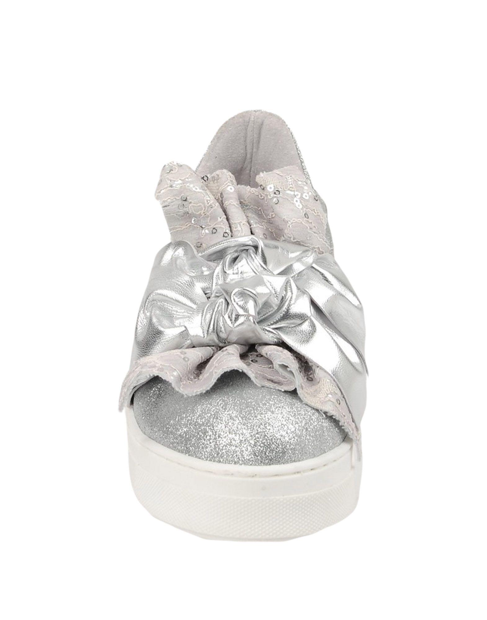 Get It Sneakers Damen beliebte  11436854MS Gute Qualität beliebte Damen Schuhe 558db6