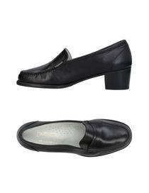 L'artigiana Viareggina Chaussures À Lacets HIVJBNv