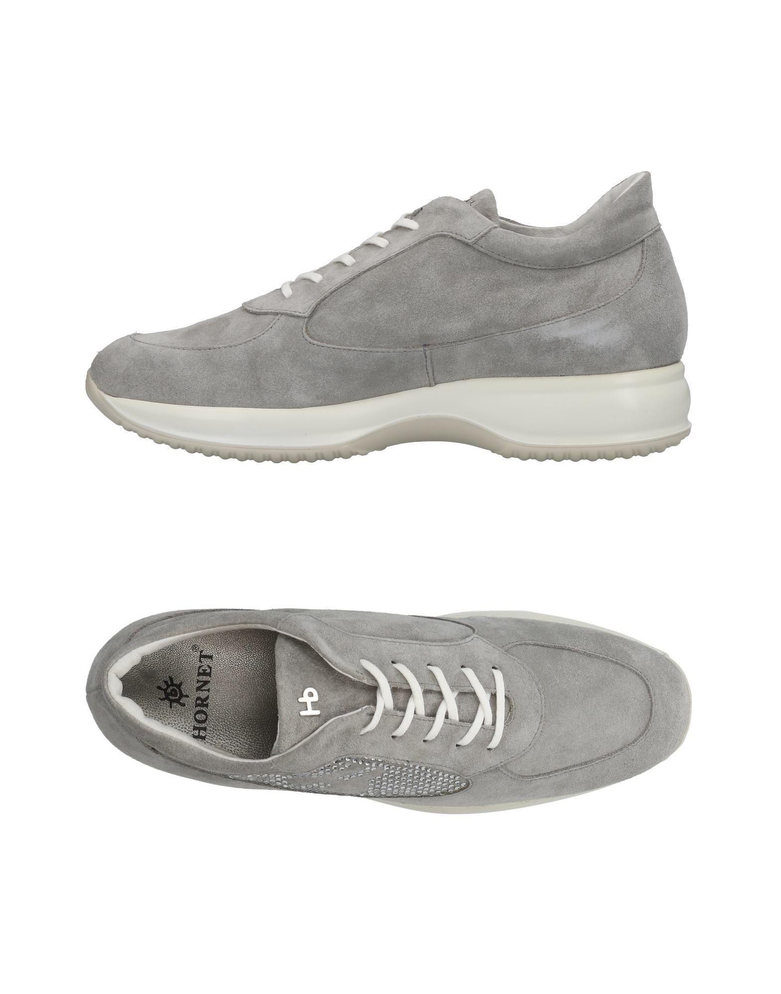 Sneakers Hornet Femme - Sneakers Hornet sur