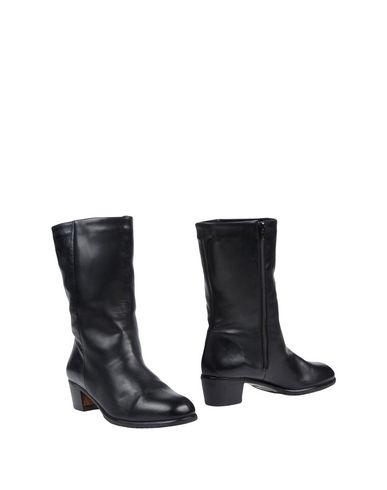 Chaussures - Bottines L'artigiana Viareggina voJSzHLsw0