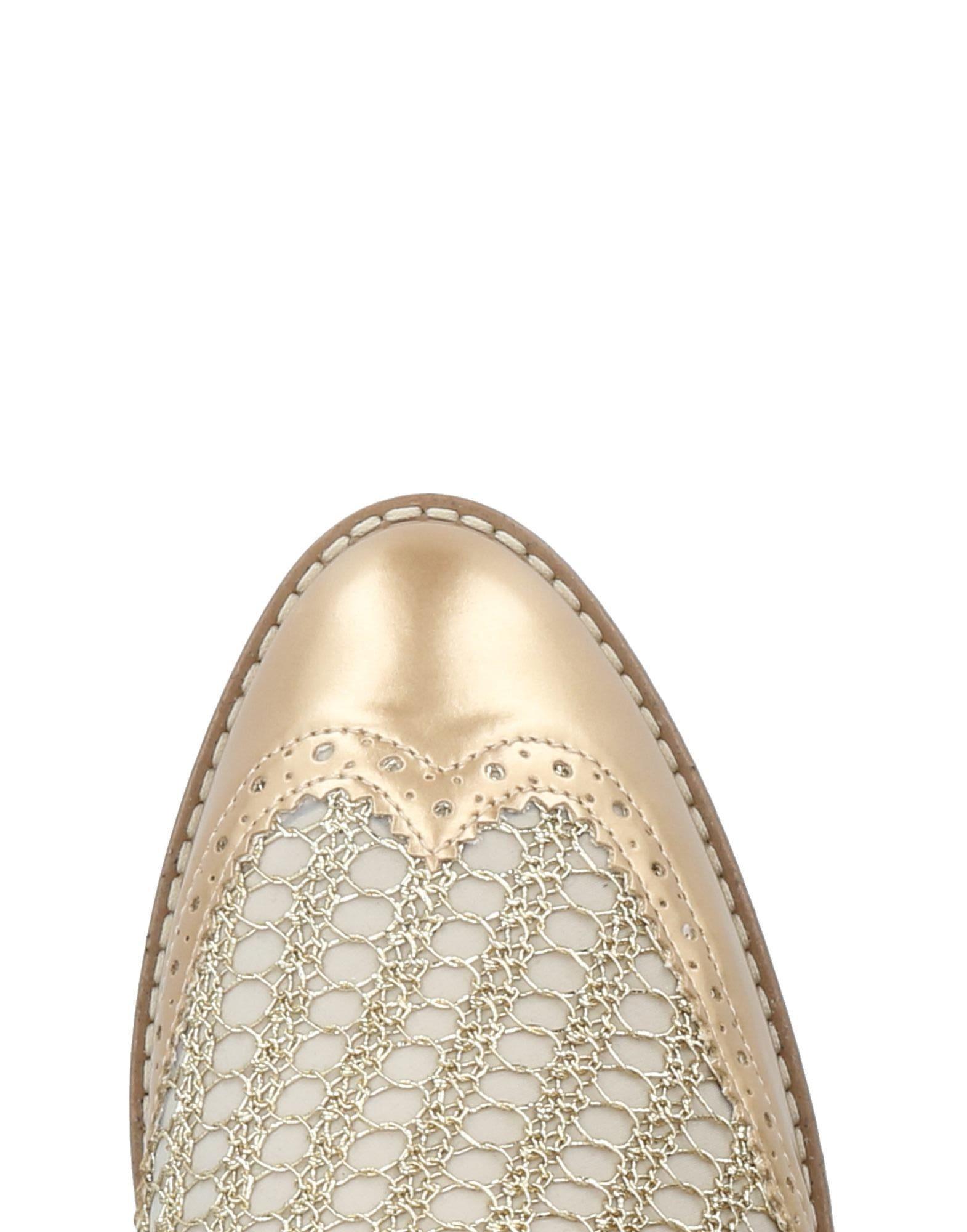 Sneakers Kontessa Femme - Sneakers Kontessa sur