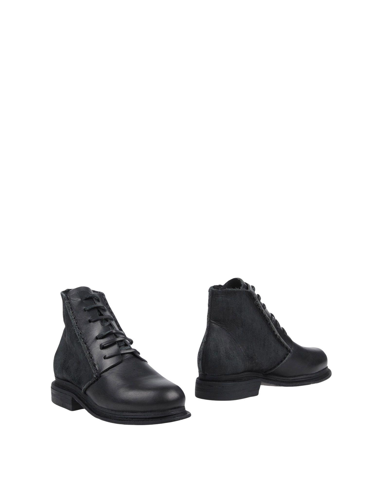 Petrucha Stiefelette aussehende Damen  11436890LGGünstige gut aussehende Stiefelette Schuhe 0d2f2a