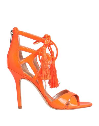 Edelman Orange Sandales Sandales Sam Edelman Orange Sam Sandales Orange Sam Edelman Aqv6wUZI