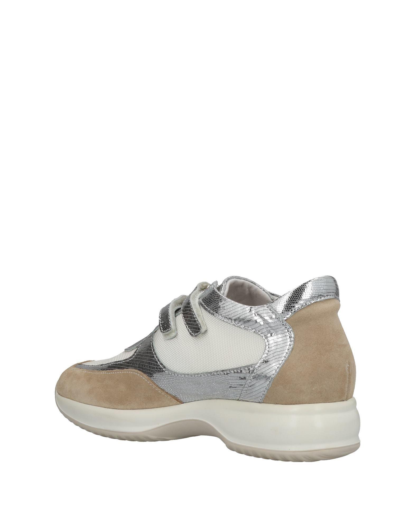 Sneakers Hornet By Botticelli Femme - Sneakers Hornet By Botticelli sur