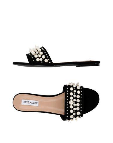 e3323eb389c1 Steve Madden Vanessa Slipper - Sandals - Women Steve Madden Sandals ...