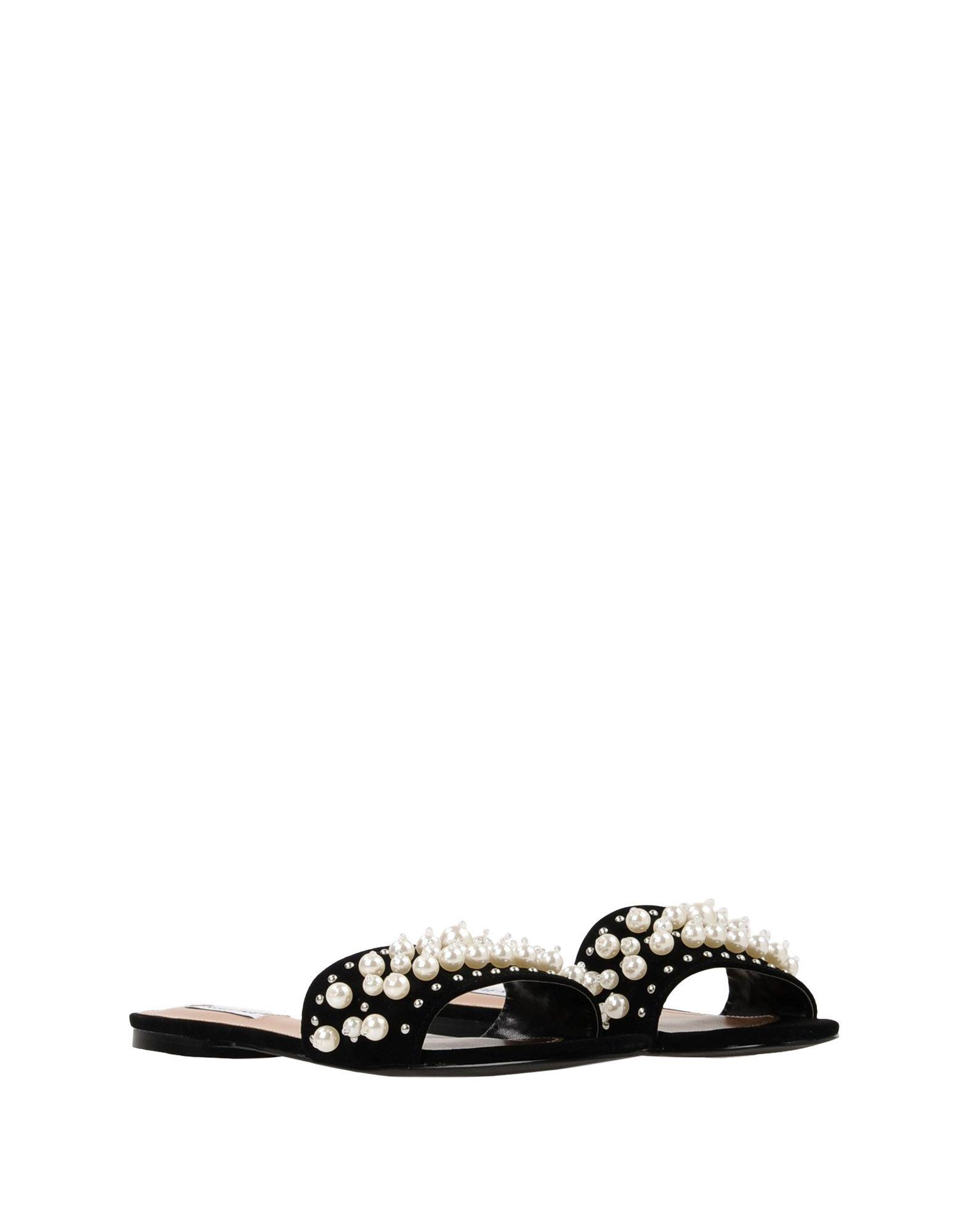 Steve Madden Vanessa Women Slipper - Sandals - Women Vanessa Steve Madden Sandals online on  Canada - 11436903WL dee324