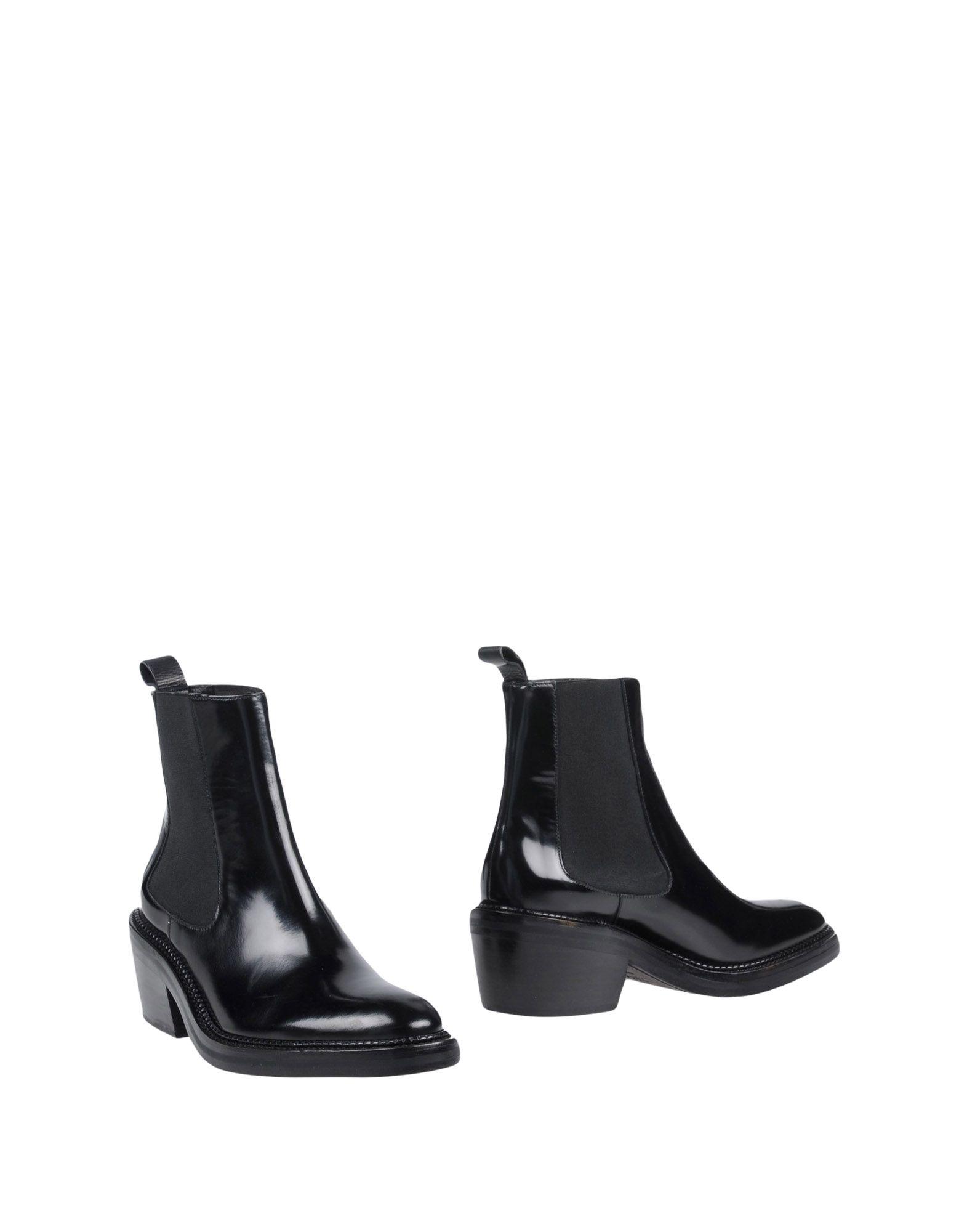 Yang Li Chelsea Boots Damen  11436905TAGünstige gut aussehende Schuhe