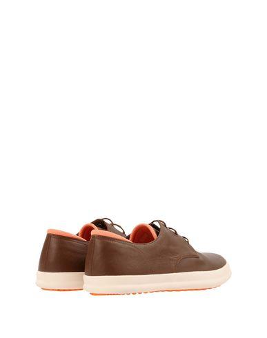 CAMPER Chasis Sneakers