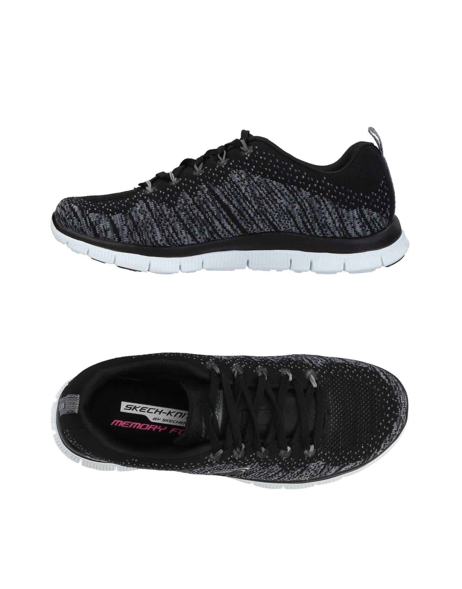 Skechers Sneakers Damen  11436920DM a8cefd