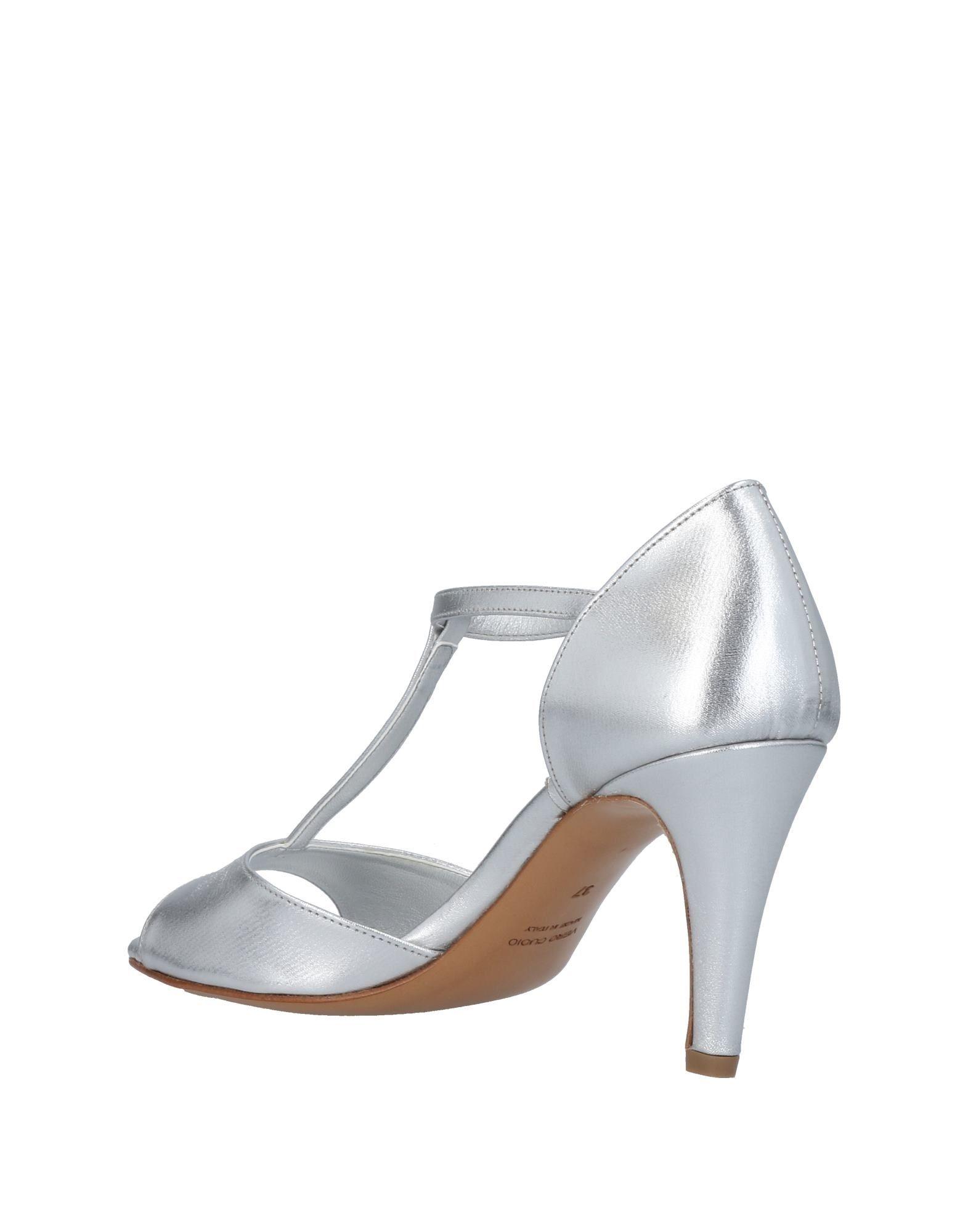 Klassischer Stil-3034,Juli Gutes Pascal Paris Sandalen Damen Gutes Stil-3034,Juli Preis-Leistungs-Verhältnis, es lohnt sich 7fa749