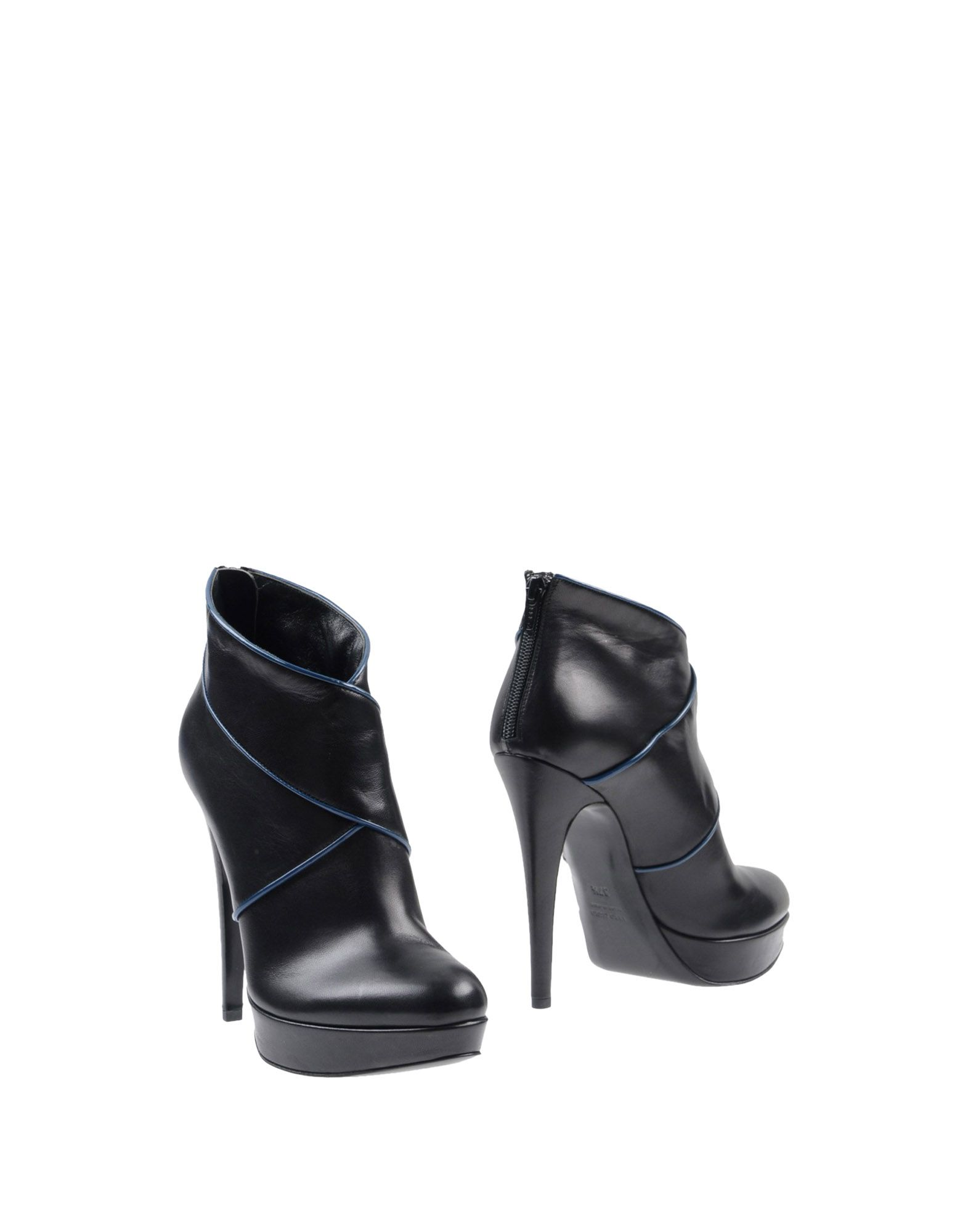 Bottine Chon Femme - Bottines Chon sur