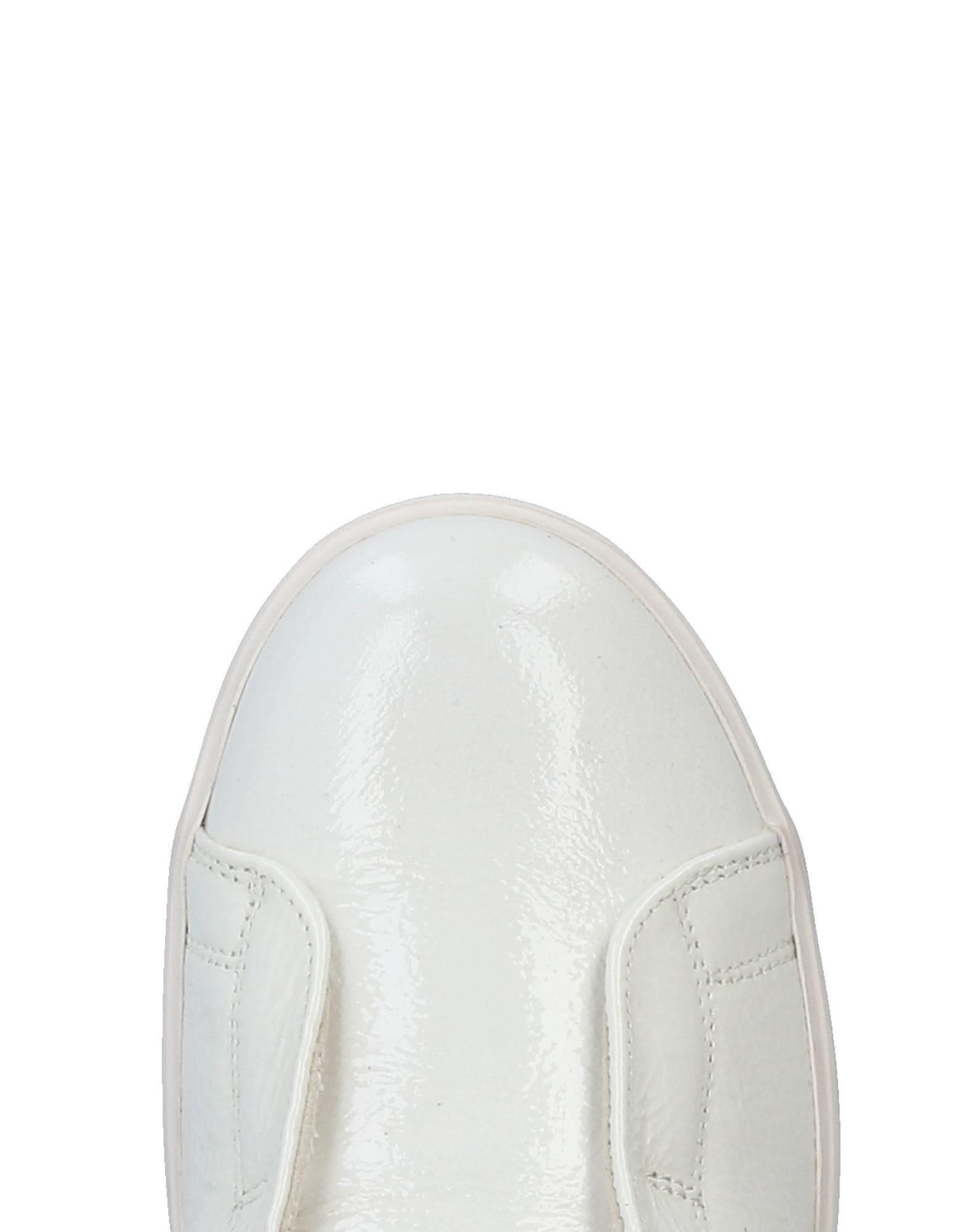 Leather Crown Sneakers Sneakers Sneakers - Women Leather Crown Sneakers online on  United Kingdom - 11436948TV 085d13