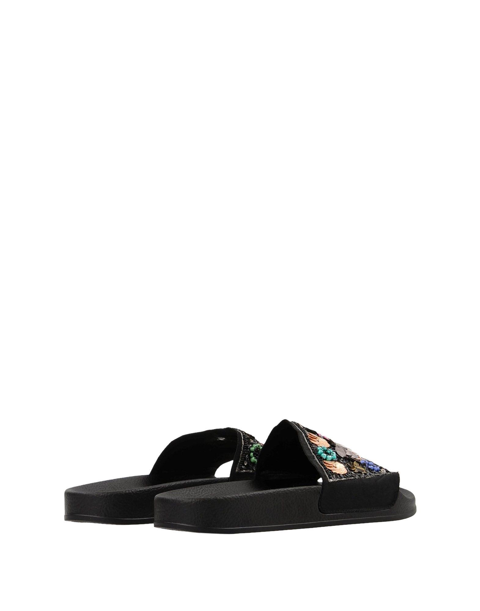 Steve Madden Gute Maddy Slipper  11436957JI Gute Madden Qualität beliebte Schuhe 025574