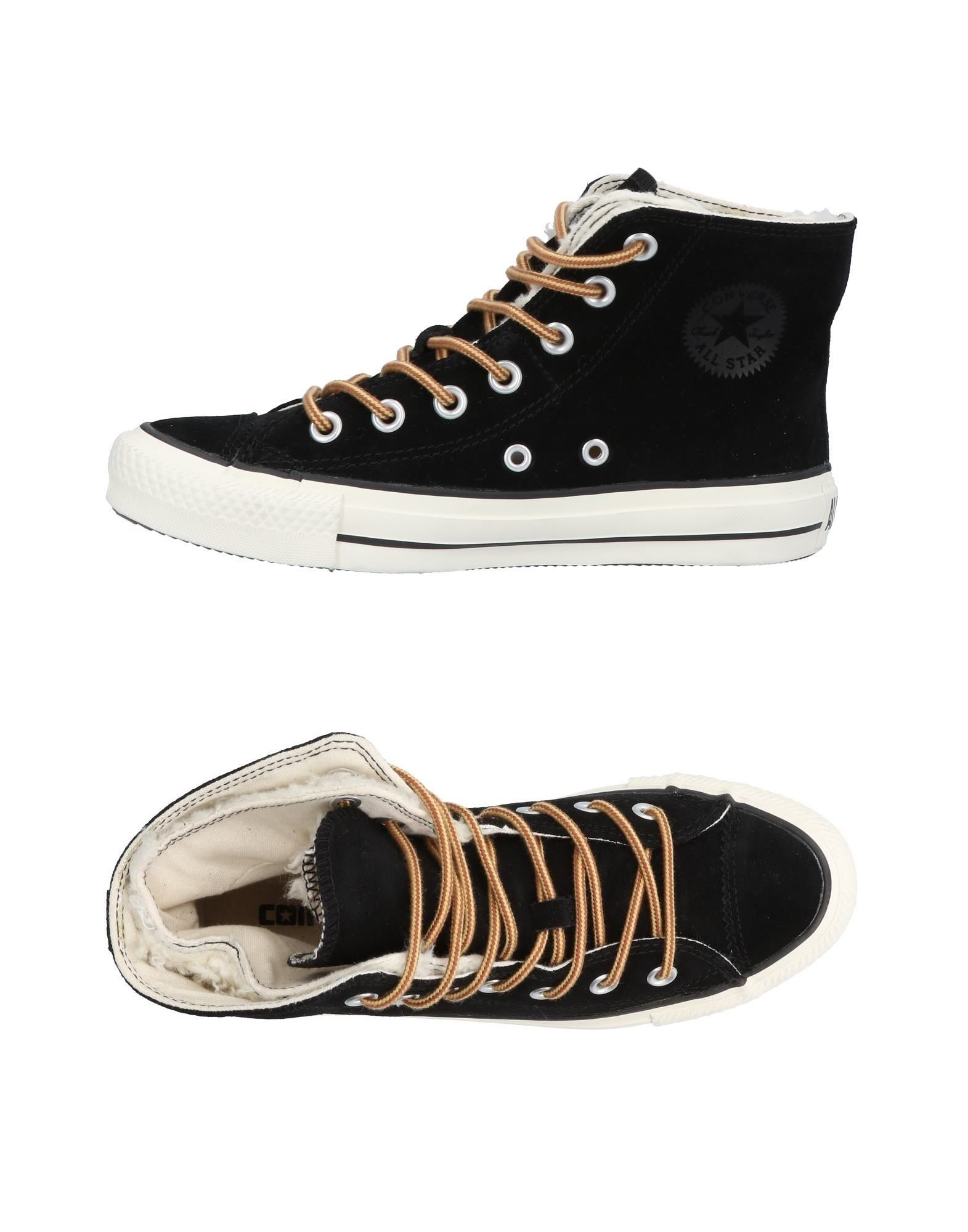 Sneakers Converse All Star Donna - 11436971AC