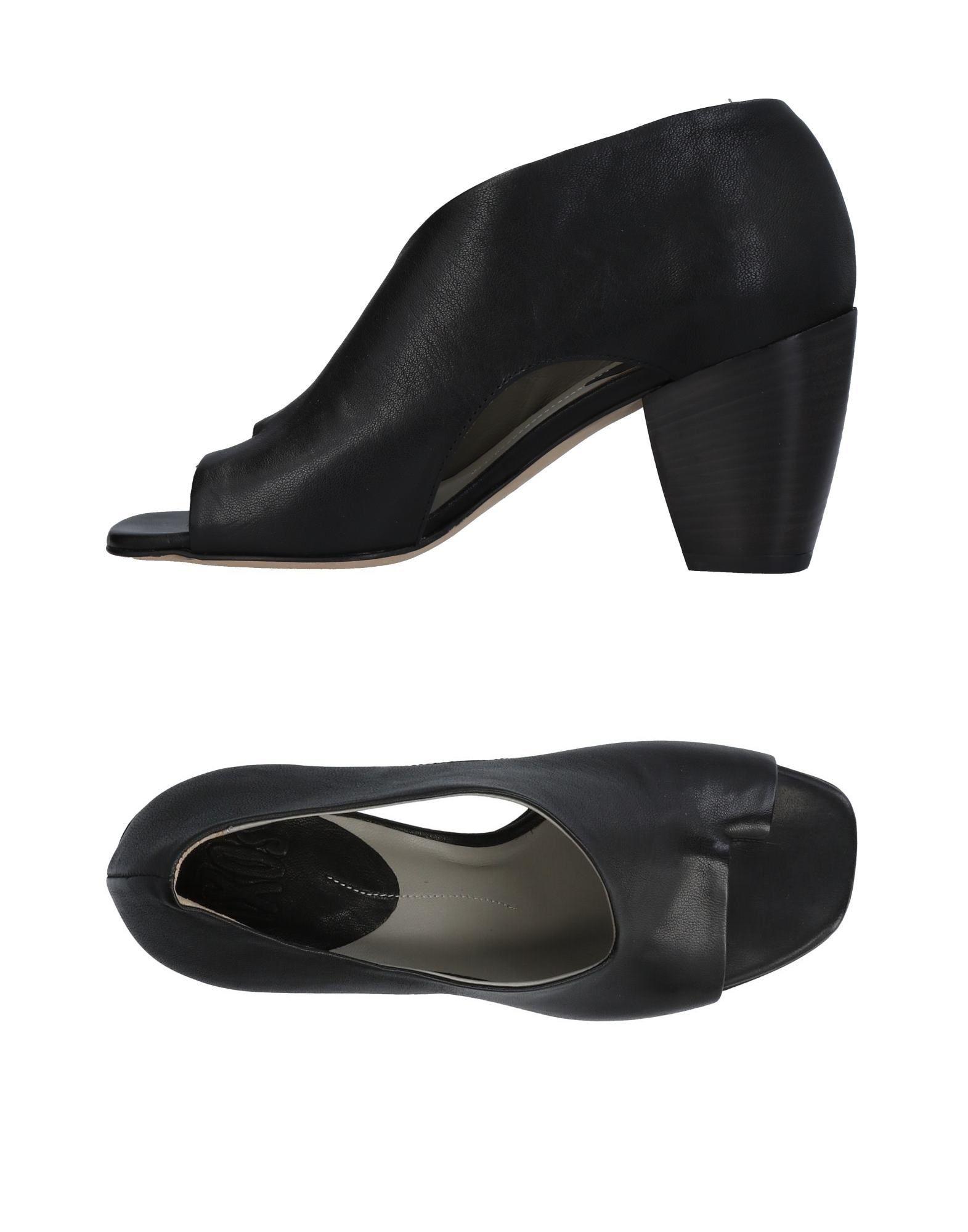 Gut um billige Schuhe zu tragenIxos Dianetten Damen  11436987DF