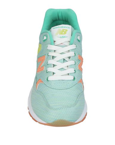 NEW BALANCE Sneakers Sneakers BALANCE NEW x41xrv7