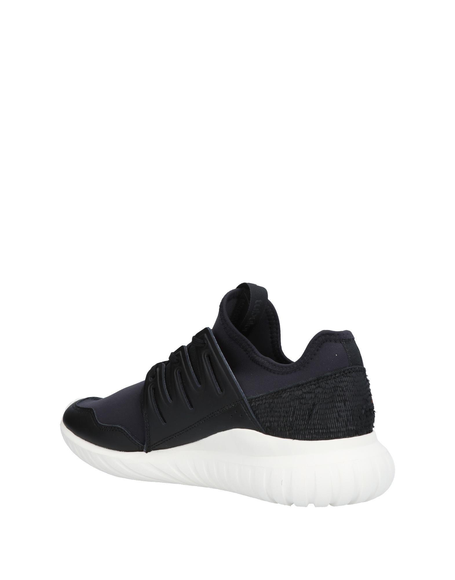 Adidas 11437040RB Originals Sneakers Herren  11437040RB Adidas adc0b2