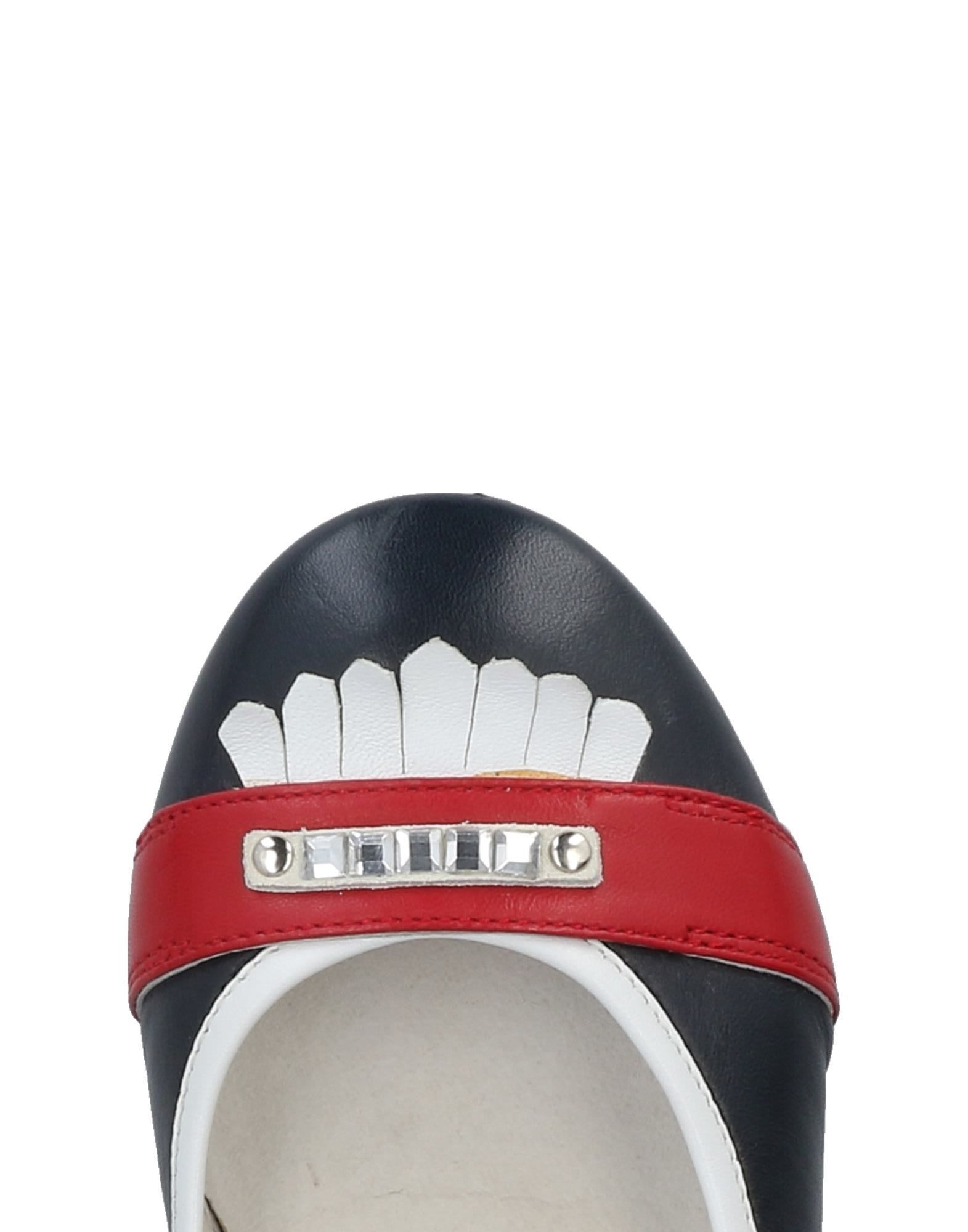 Ballerines Hornet By Botticelli Femme - Ballerines Hornet By Botticelli sur