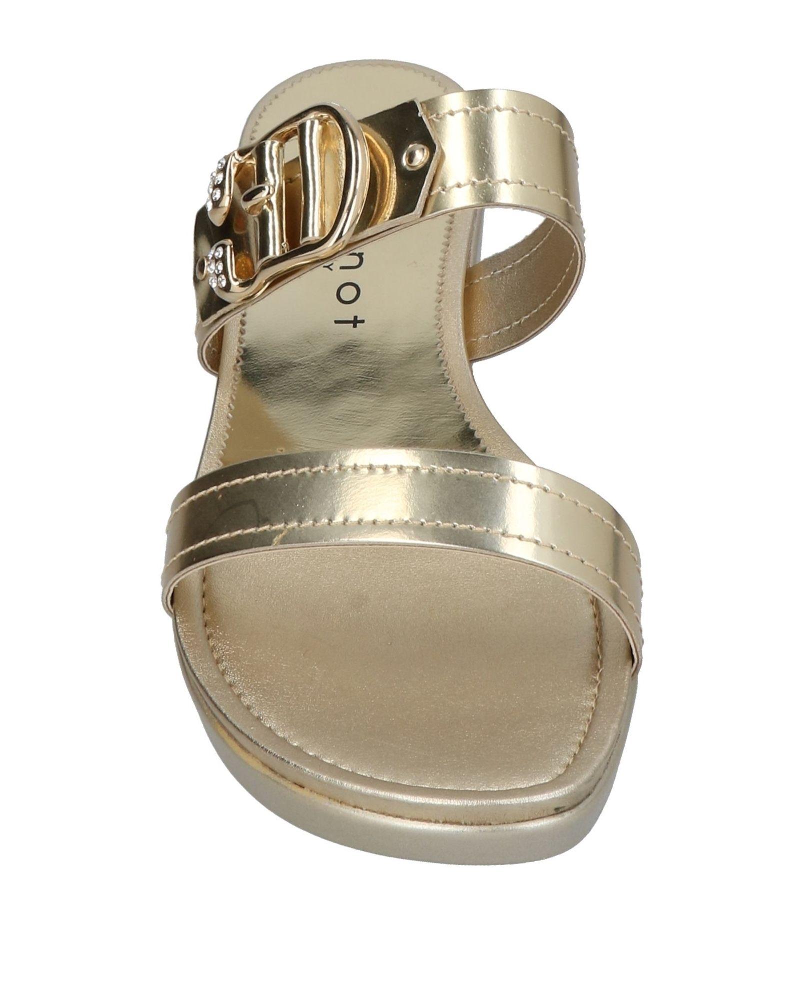 Jeannot Sandalen Damen  11437058SC 11437058SC  Gute Qualität beliebte Schuhe 6ef34b