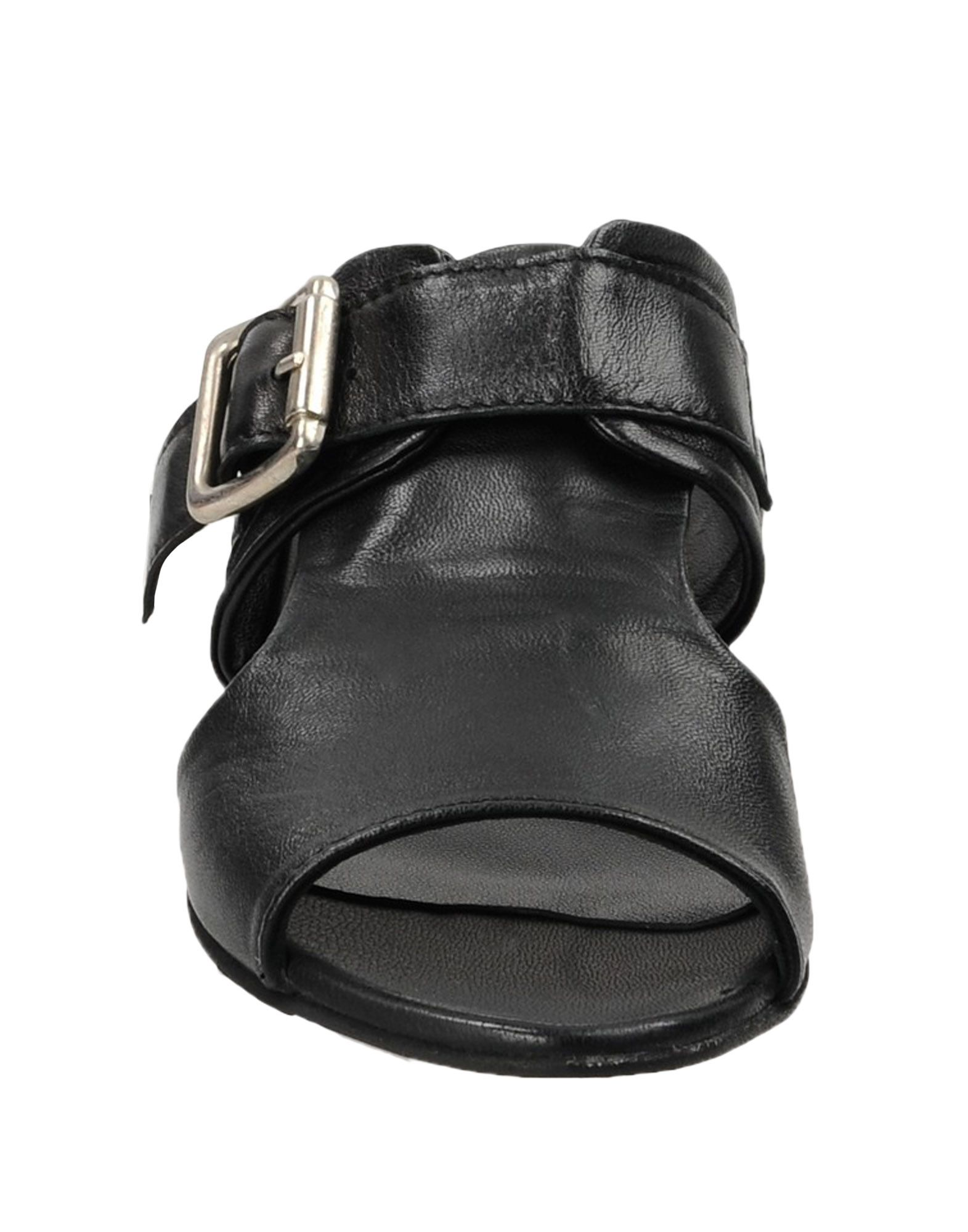 Get It Sandalen Damen  11437059KL Gute Qualität beliebte Schuhe