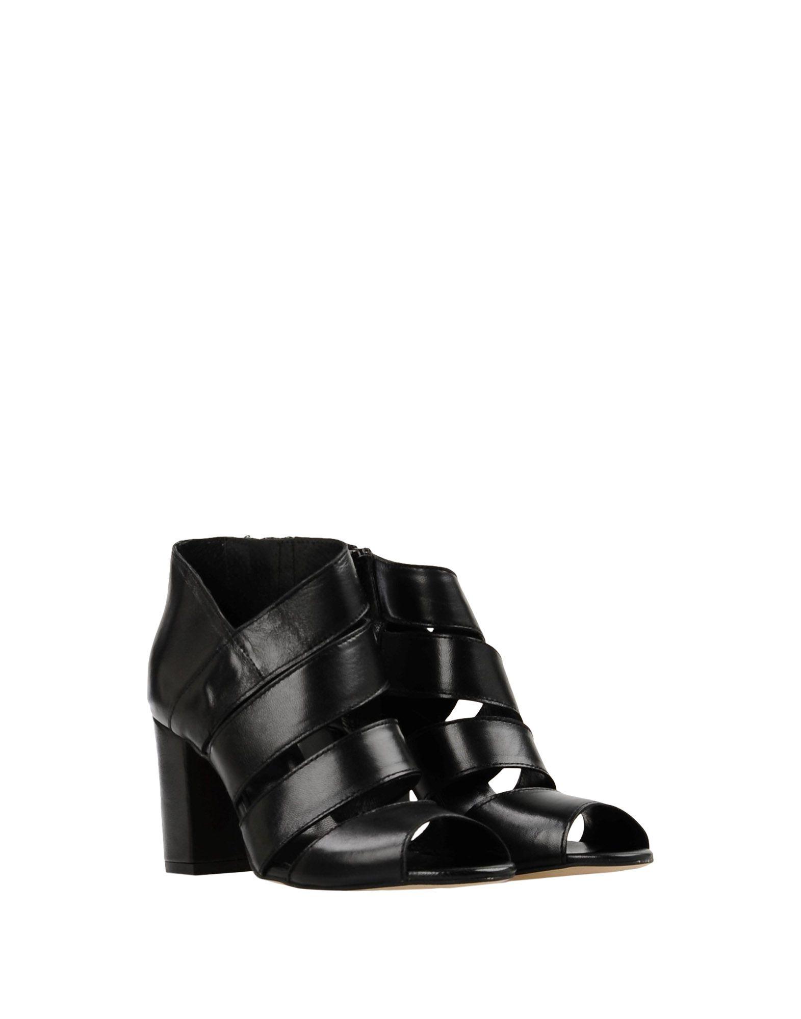 Get Schuhe It Sandalen Damen  11437062DR Gute Qualität beliebte Schuhe Get cdb2e0