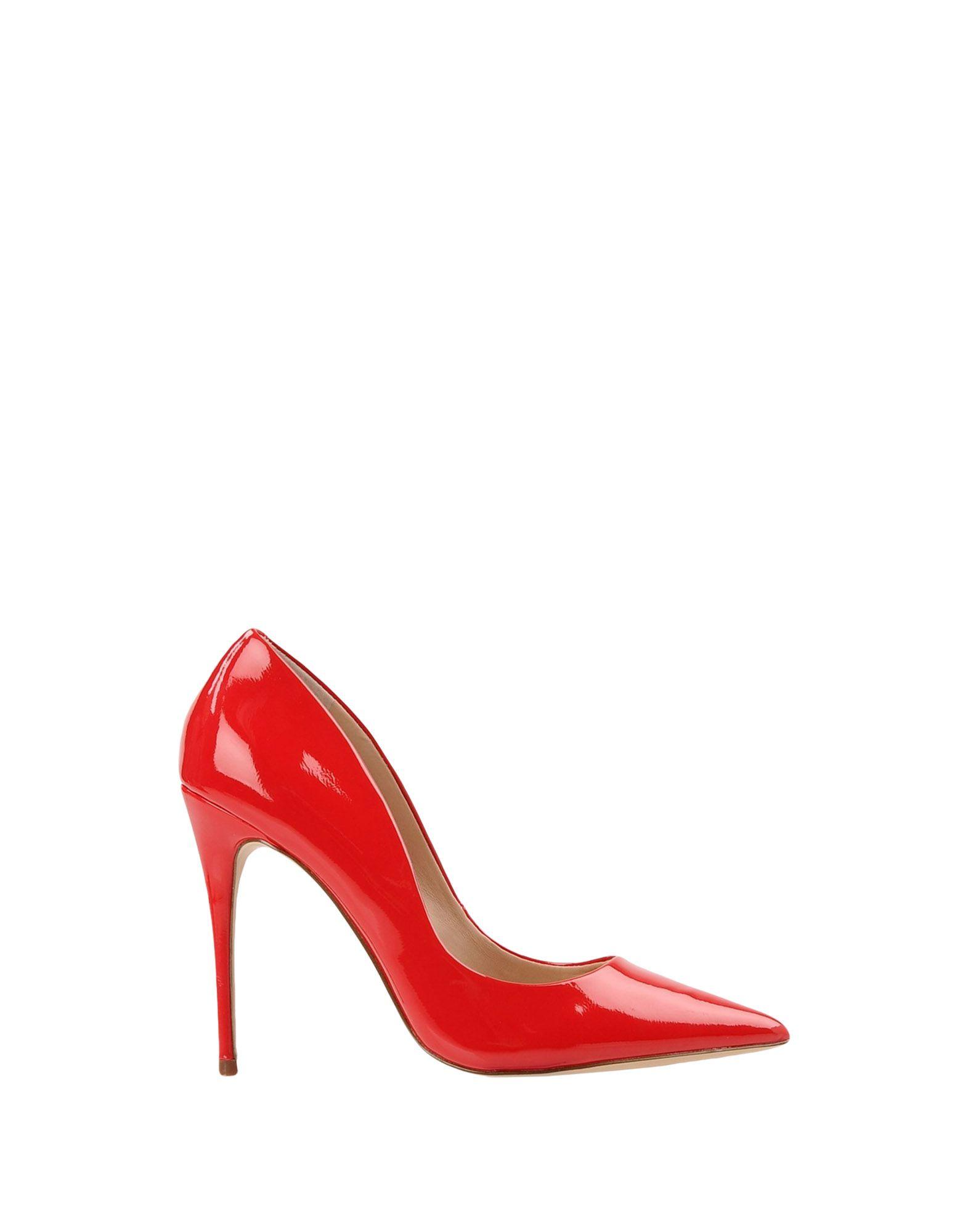 Steve 11437087BI Madden Pumps Damen  11437087BI Steve Gute Qualität beliebte Schuhe d14470