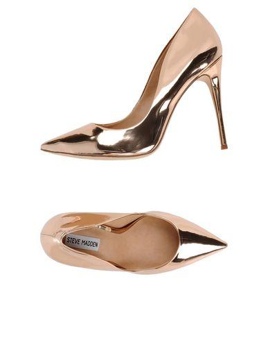 Liquidación de temporada Zapato De Salón Tom Ford Cobre Mujer - Salones Tom Ford- 11397663AW Cobre Ford 9fcd88
