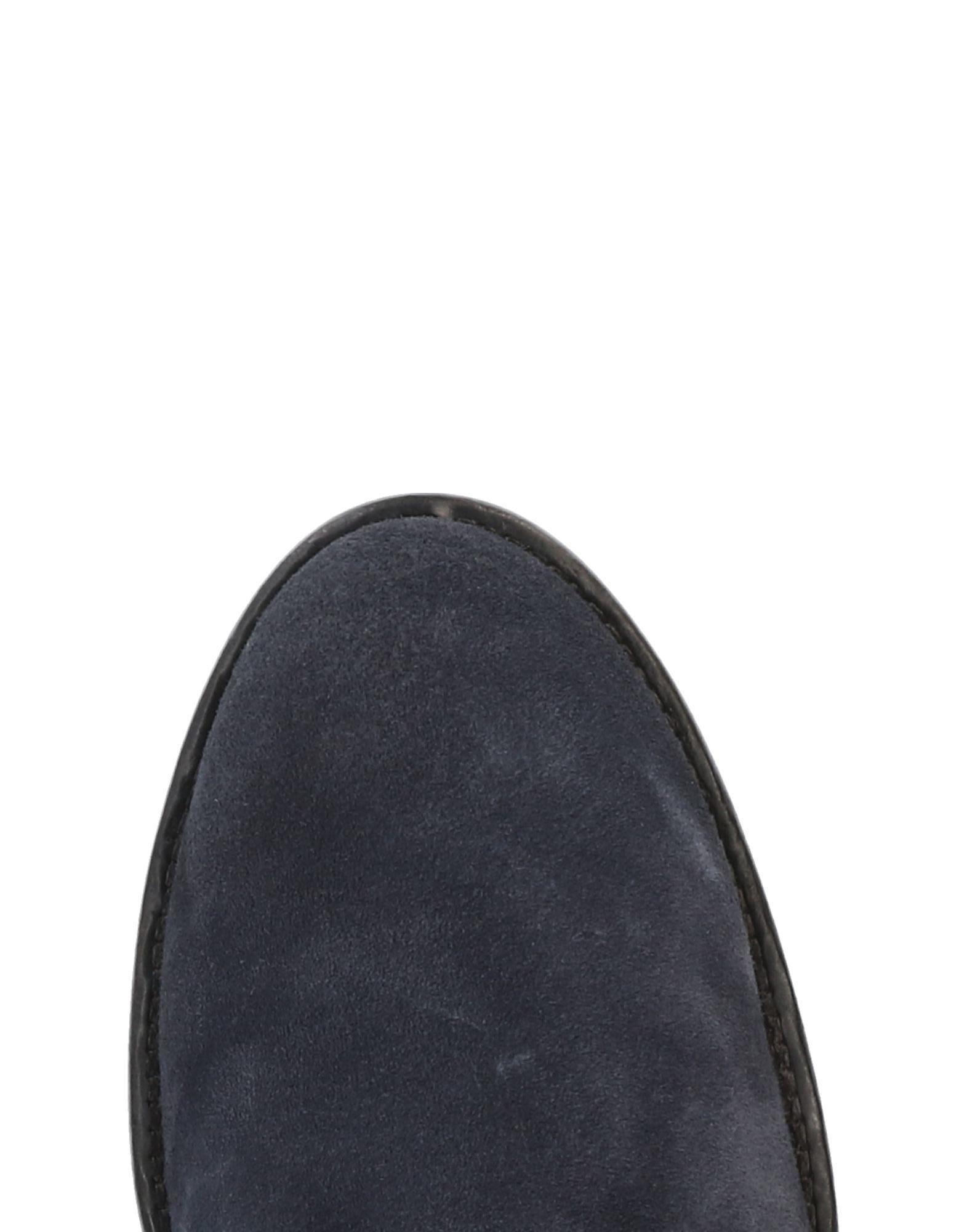 Chaussures À Lacets Yab Homme - Chaussures À Lacets Yab sur
