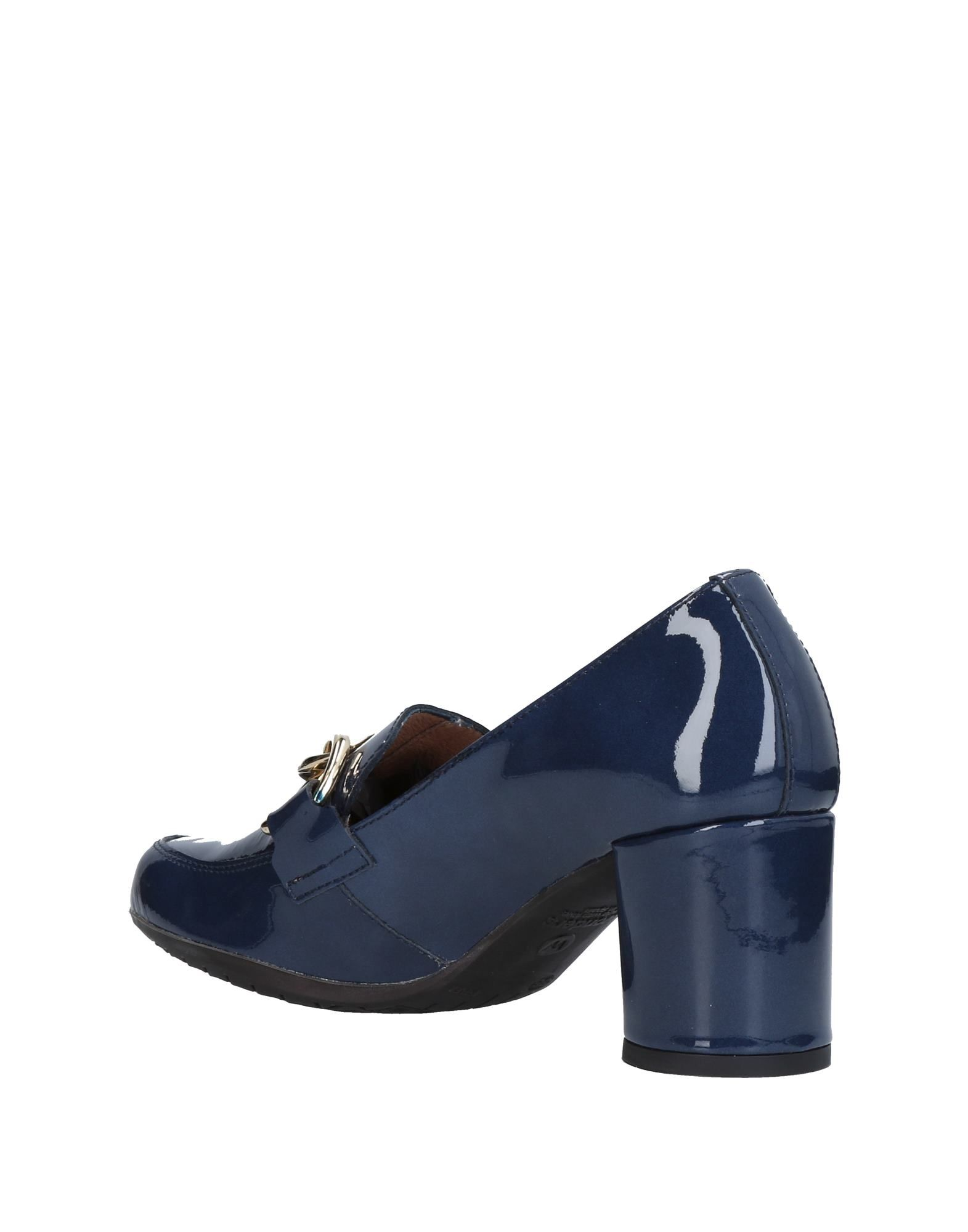 Mocassins Wonders Femme - Mocassins Wonders sur