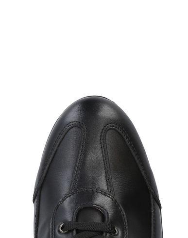 CESARE P Sneakers Sneakers CESARE P CESARE P ZwYdtt