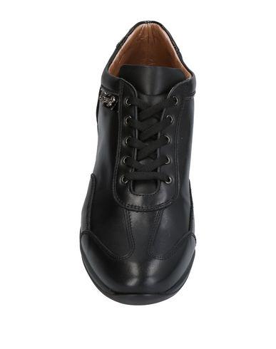 CESARE P CESARE Sneakers CESARE Sneakers P Bn5w1ZFZq