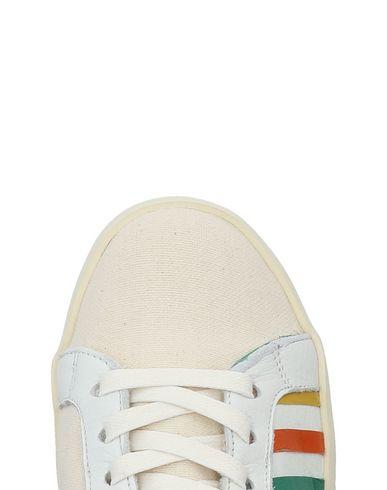 LEATHER CROWN Sneakers Freies Verschiffen Manchester Großer Verkauf Echt 44ySNO