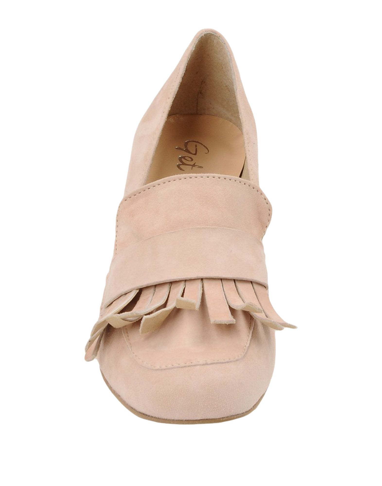 - en les femmes se chercher des mocassins mocassins en - ligne sur canada dda2ea