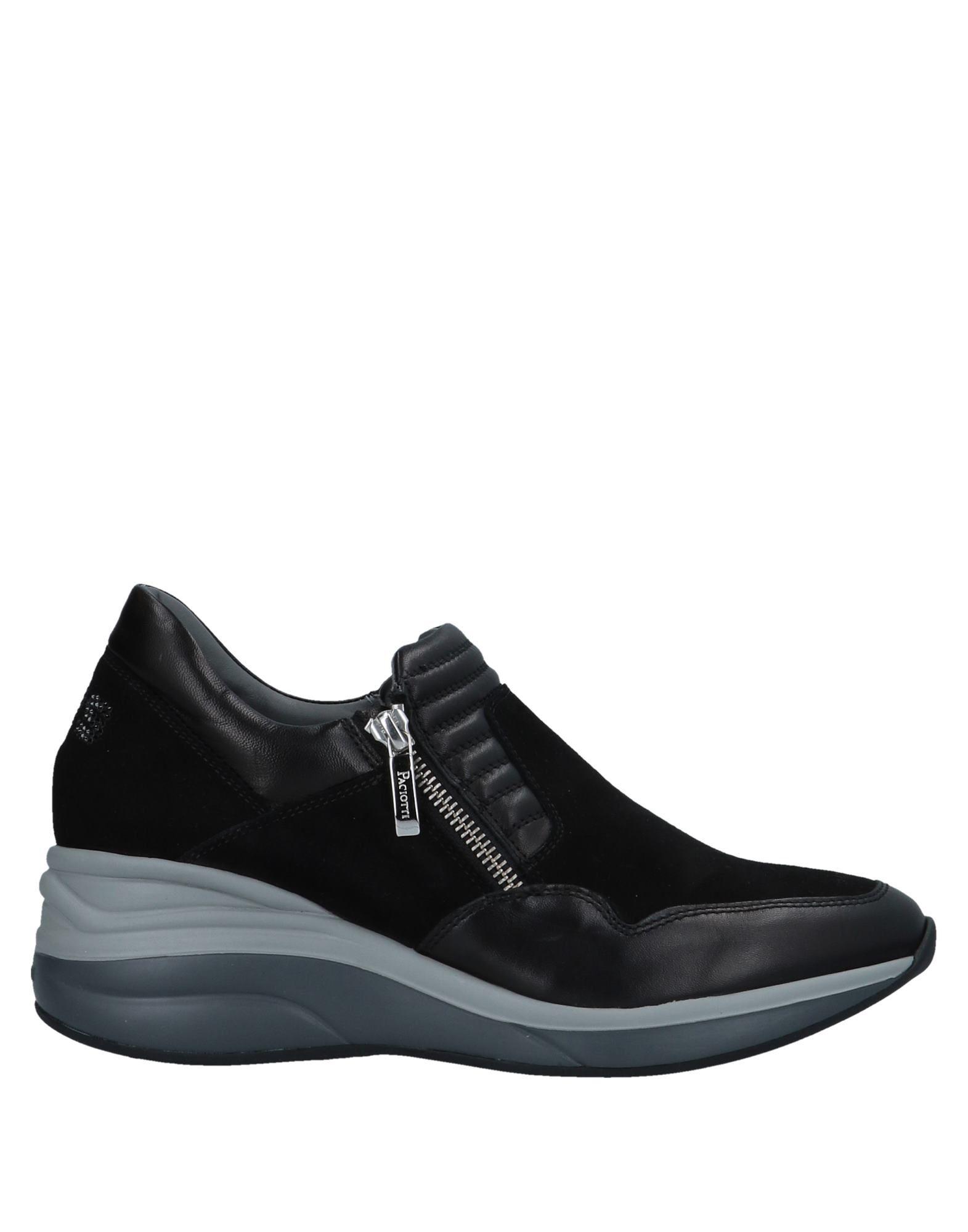 Sneakers Cesare Paciotti 4Us Donna - 11437205XV