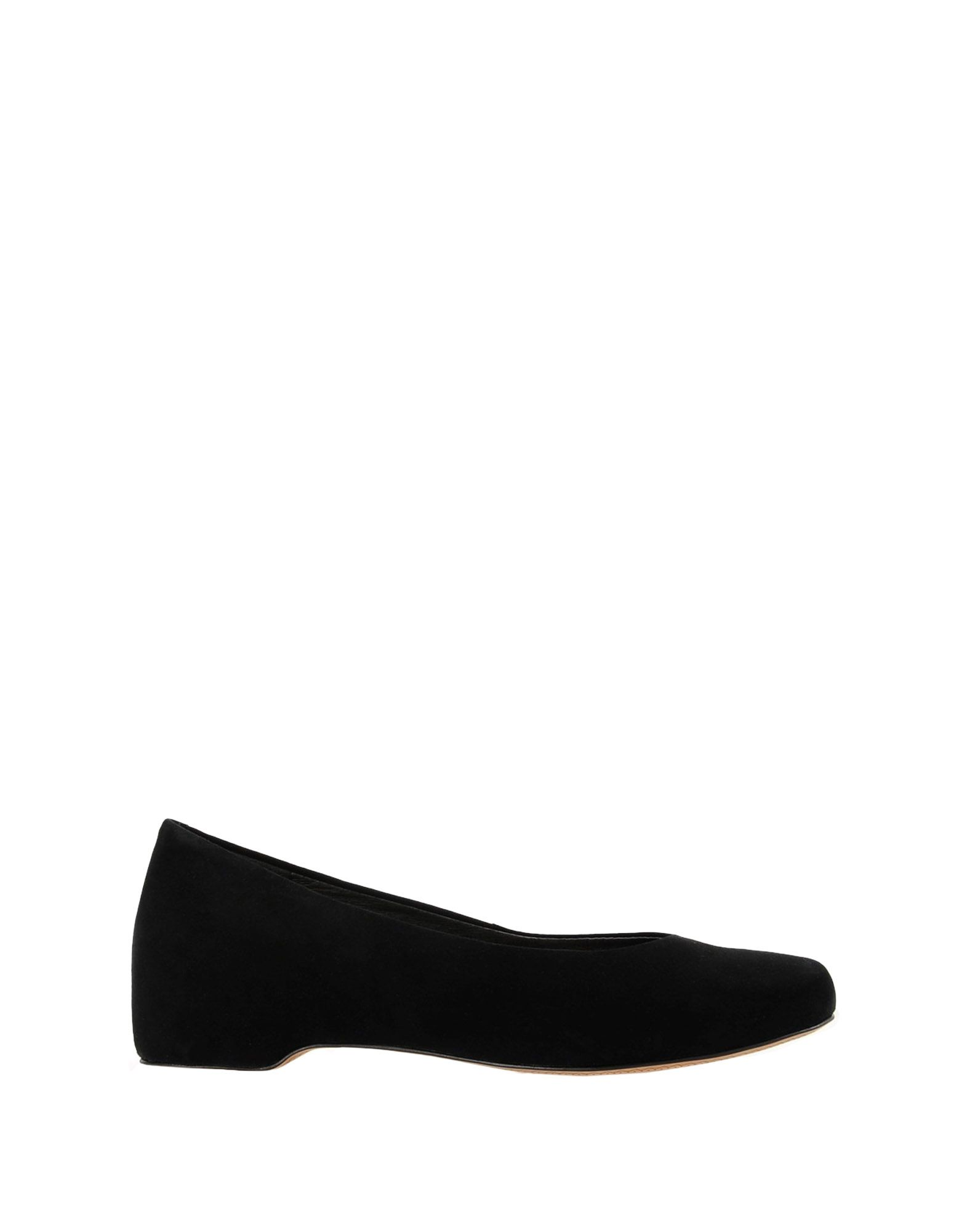 Gut tragenCamper um billige Schuhe zu tragenCamper Gut Serena  11437213GV e46214