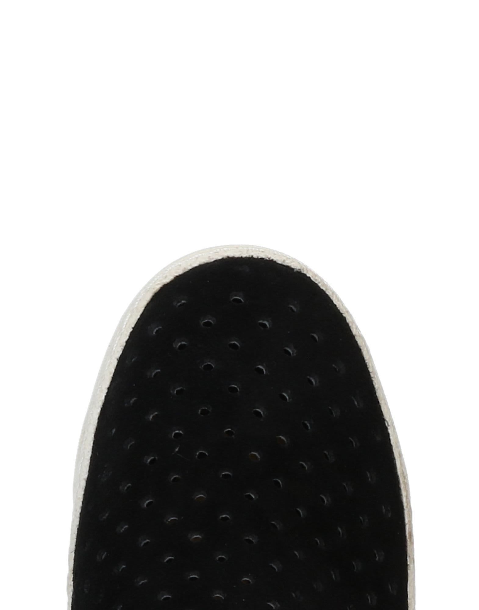 Sneakers Sam Edelman Femme - Sneakers Sam Edelman sur
