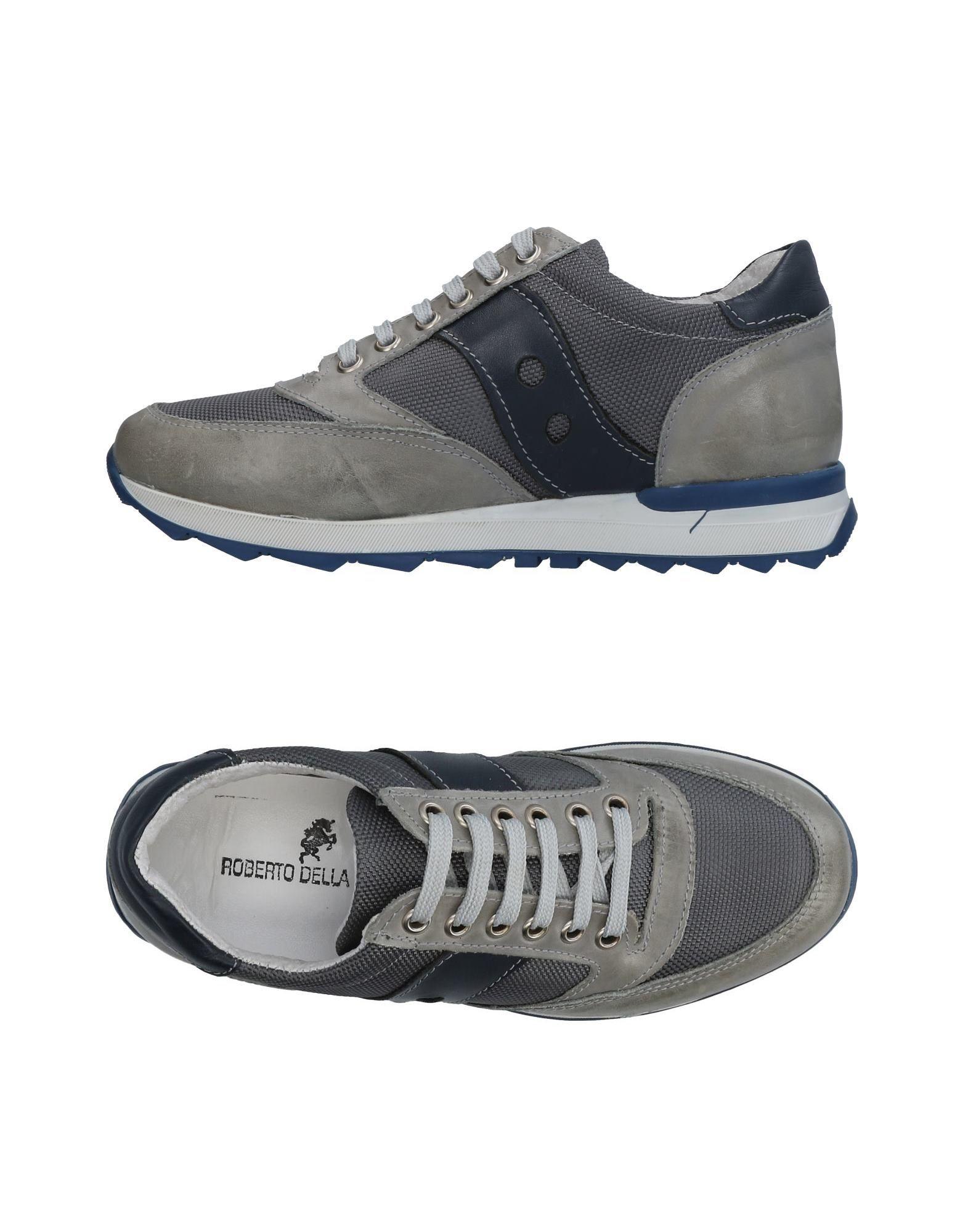 Roberto Della Croce Sneakers Damen  11437229EO