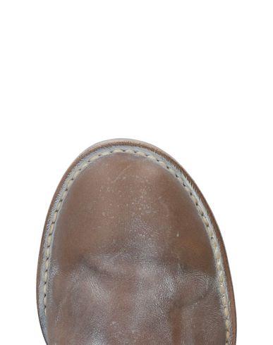 ESSEutESSE Zapato de cordones