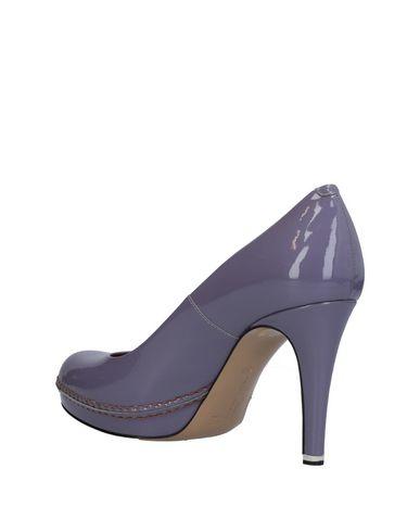 Moreschi Shoe billig billig online s8DC2LRYZ