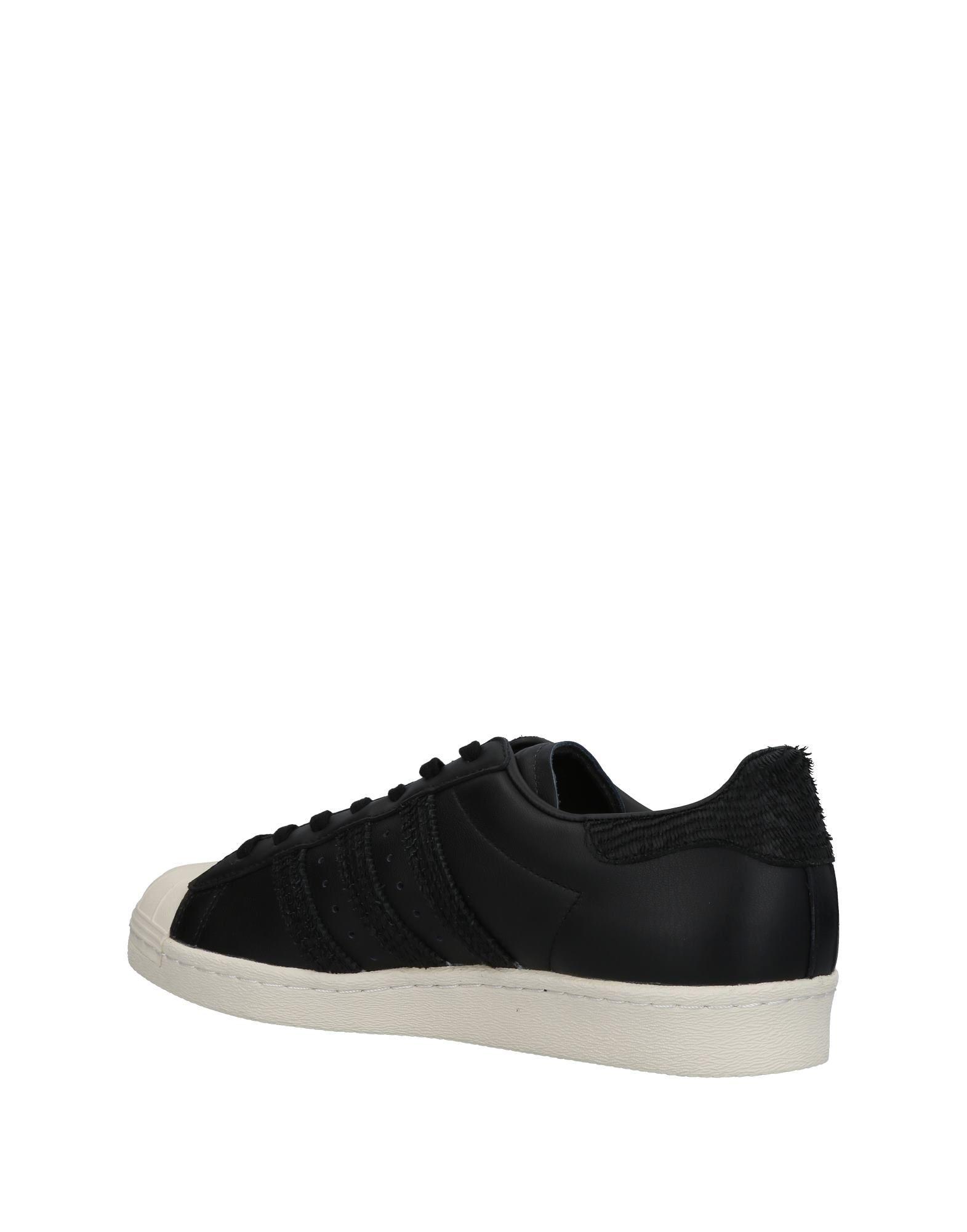 Rabatt echte Schuhe Adidas 11437329KW Originals Sneakers Herren  11437329KW Adidas fcf541