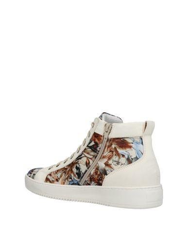ANDREA MORELLI ANDREA Sneakers MORELLI MORELLI Sneakers ANDREA Sneakers ANDREA MORELLI Sneakers TyBfCx
