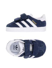 7907a6fdf8 Abbigliamento per neonato Adidas Originals bambino 0-24 mesi su YOOX