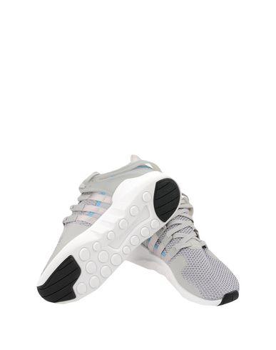 ADIDAS ORIGINALS EQT SUPPORT ADV J Sneakers