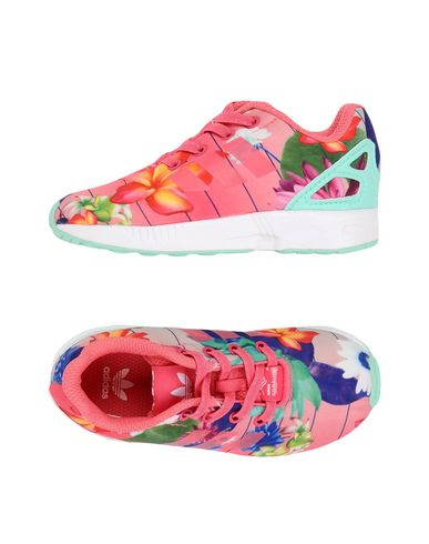 ADIDAS ORIGINALS ZX FLUX EL I Sneakers