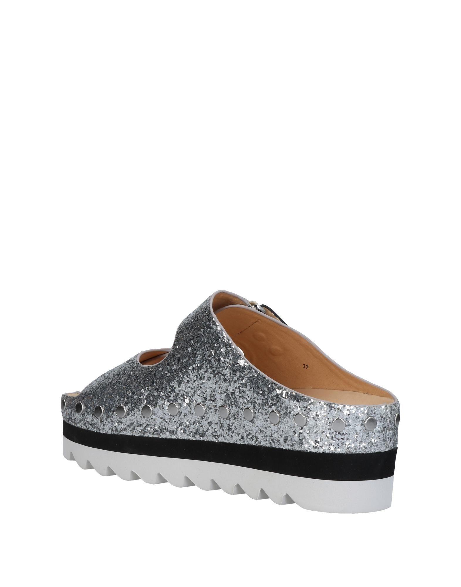 Luca Stefani Sandalen Damen beliebte  11437418CJ Gute Qualität beliebte Damen Schuhe 7ff1d8