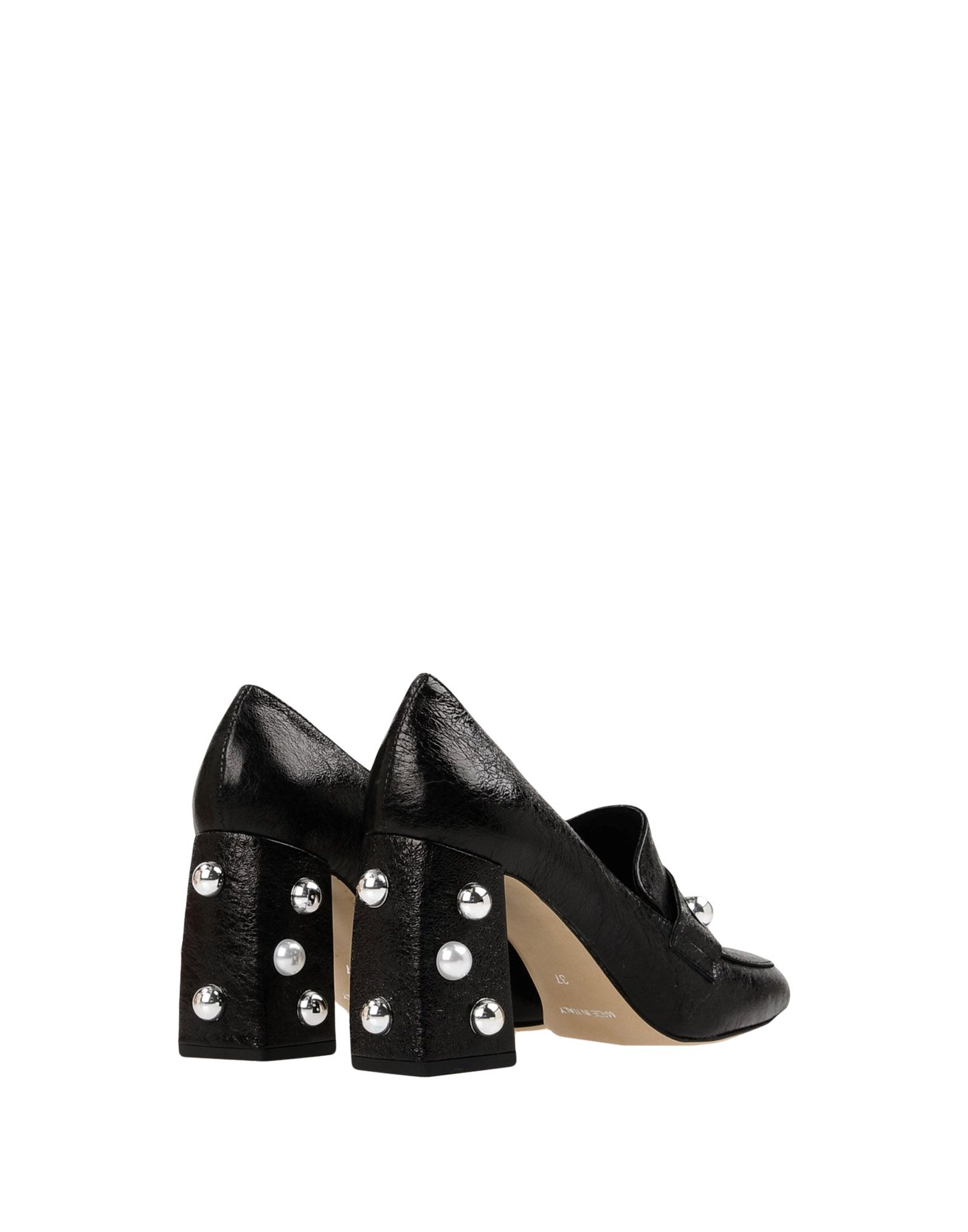 Mocassins Get It Femme - Mocassins Get It sur