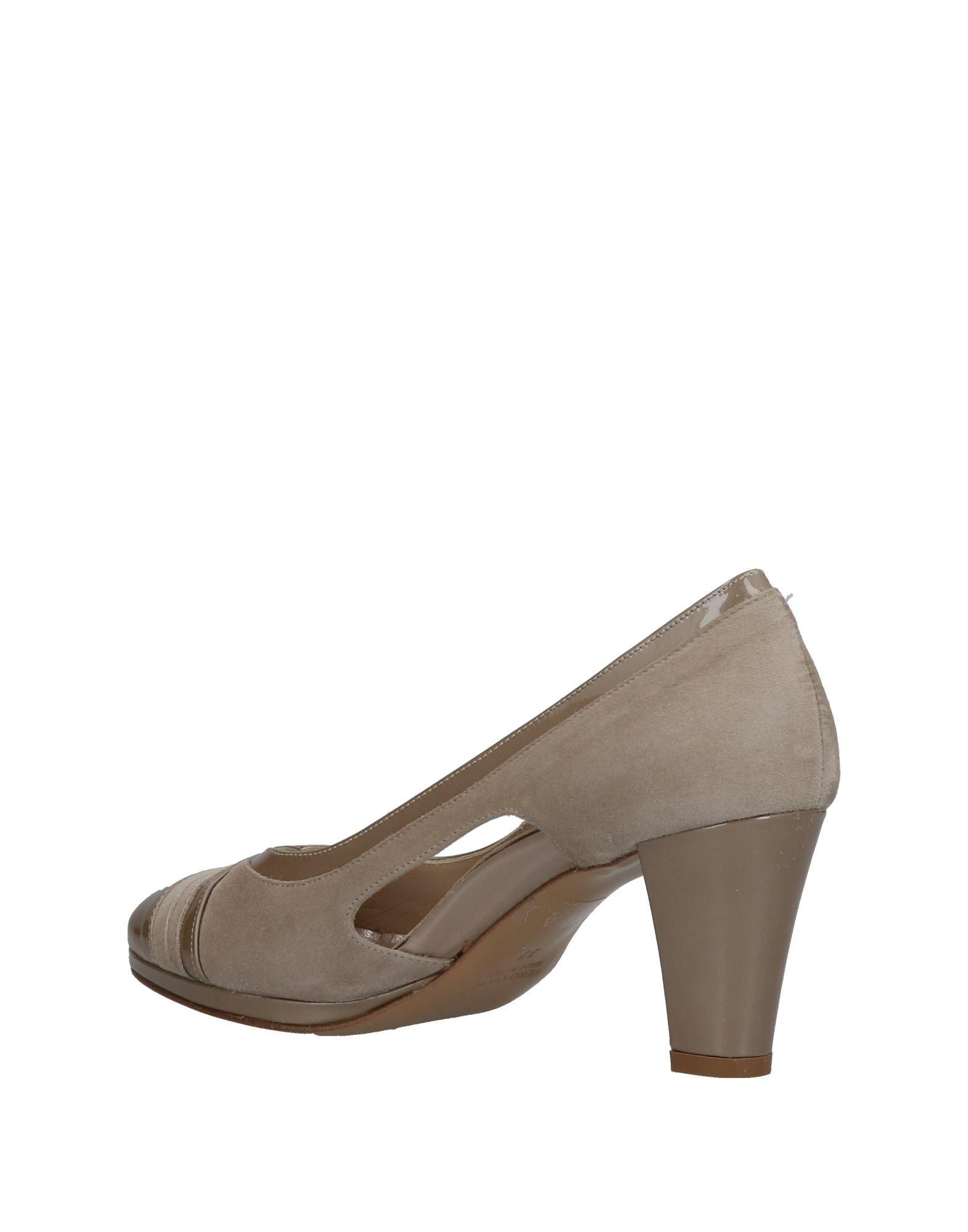 Ilario Morelli Morelli Morelli Pumps Damen 11437447GG Gute Qualität beliebte Schuhe 9fcbcf