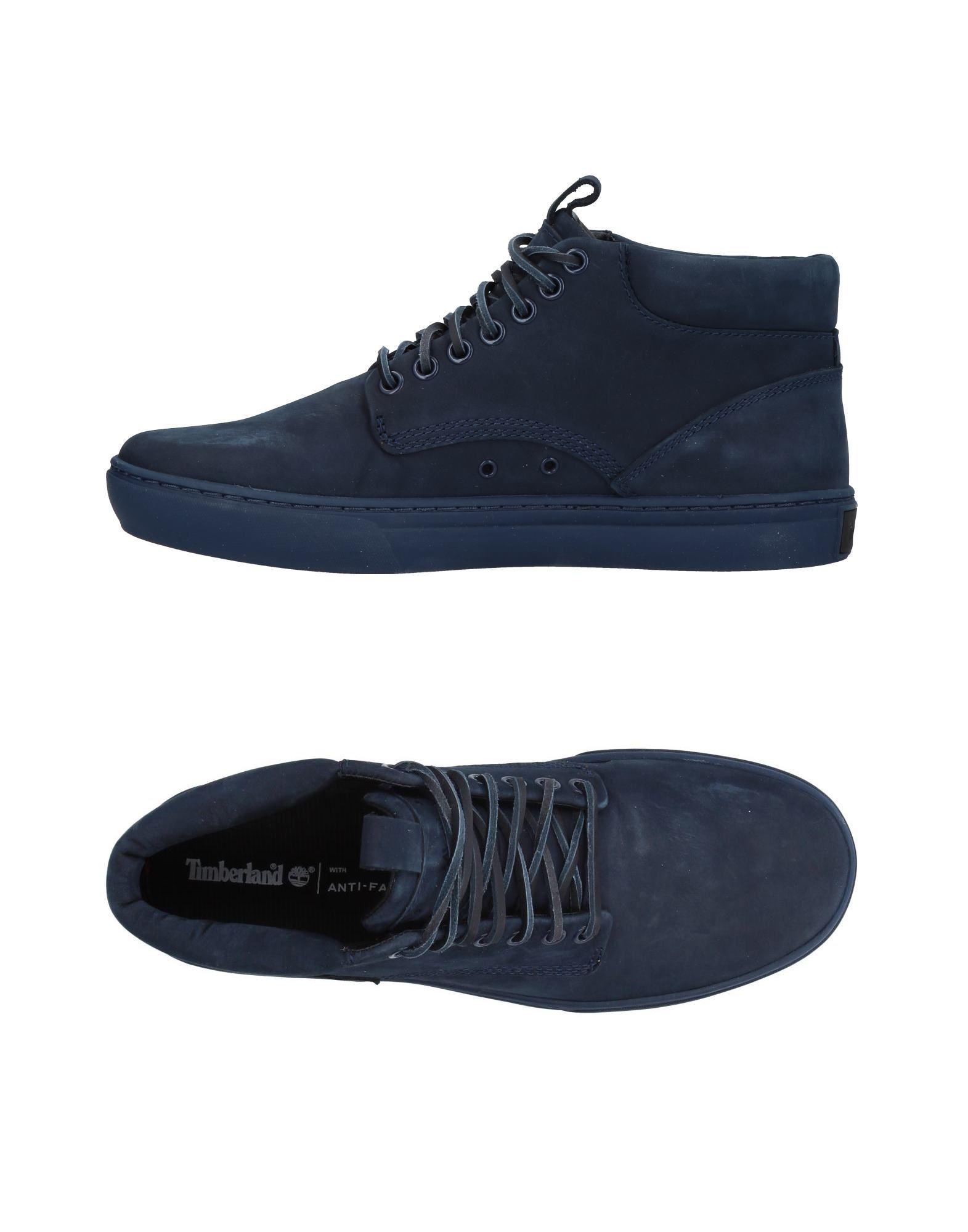Sneakers Timberland Uomo - Acquista online su