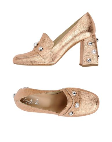 GET IT - Loafers