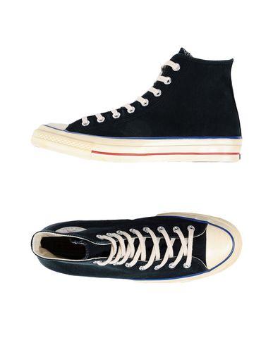 CTAS HI 70S VINTAGE 36 CANVAS - FOOTWEAR - High-tops & sneakers Converse dknxncKcqT